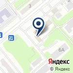 Компания РОСТУМ-Недвижимость на карте