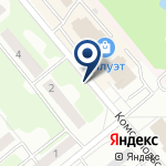 Компания Банкомат, Банк Российский Капитал на карте