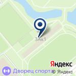 Компания ДЮСШ, МОУ ДО на карте