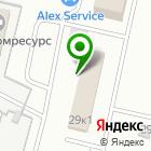 Местоположение компании Мировой судья Тарасова Н.В.