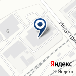 Компания Династия на карте