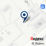 Компания Ремонтно-строительный комбинат на карте