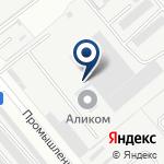 Компания Промэлектромонтаж-СТН на карте