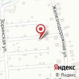 ЗАО Агросоюз-Маркет