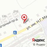 Администрация Александровского муниципального образования