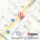 ООО Стройматериалы