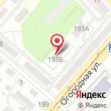 Мировые судьи Заводского района