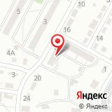 Продуктовый магазин на ул. Чайковского, 6