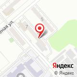 Уголовно-исполнительная инспекция Заводского района