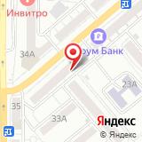 ООО Окна Тисн