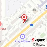 Фабрика Потолкоff