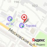 ВолгаСвязьМонтаж