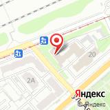 Заводской районный суд г. Саратова