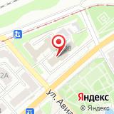 Территориальная избирательная комиссия Заводского района