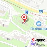 Отдел Военного комиссариата Саратовской области по Кировскому