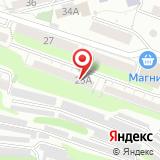 ООО Матрица-продакшин Плюс