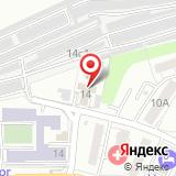 Отдел содействия занятости населения Заводского района