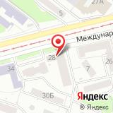Отдел содействия занятости населения Ленинского и Кировского районов