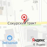 ЗАО СИА Интернейшнл-Саратов