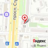 Сектор субсидий по Ленинскому району