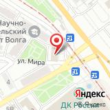 Территориальная избирательная комиссия Ленинского района