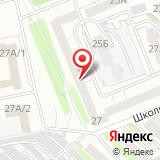Пограничное Управление ФСБ России по Саратовской и Самарской областям