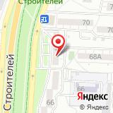 ООО Центр начисления
