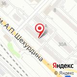 ООО Управляющая компания Ленинского района