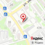 ООО Саратовский Центр Сертификации и Менеджмента