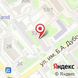 ООО Алькор