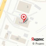 ЗАО Инстройтехком-центр
