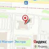 Автостоянка на ул. Антонова, 18а
