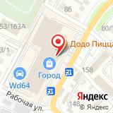 ЗАО Вектра-Финанс