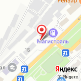 Приволжское Линейное Управление МВД России на транспорте