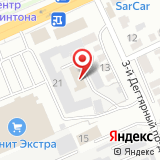 ООО ТИС-Саратов