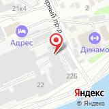 ООО Гимэкс Лтд