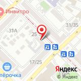 ООО Промышленный Холдинг Покровск