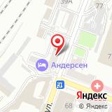 Управление Федеральной службы судебных приставов по Саратовской области