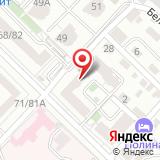 ООО Областной центр экспертиз