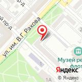 ООО Лафит-Плюс