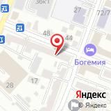 Комплексный центр социального обслуживания населения г. Саратова