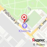 Саратовская областная СДЮСШОР по фехтованию им. Г.И. Шварца