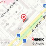 НатяжГрад