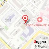 Спортивная школа Вячеслава Максюты