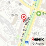 ООО Теамонтаж-Сервис
