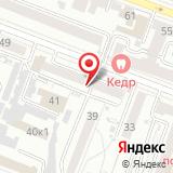Прокуратура Октябрьского района