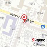ООО Вайлант Груп Рус