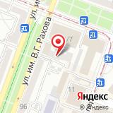 Прокуратура Фрунзенского района