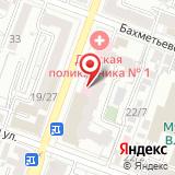 Центральная ДЮСШ г. Саратова