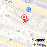 ПАО МегаФон Ритейл